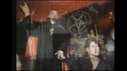Пазете Се!! Антон Ла Вей - обяснява знакът на дявола с ръце