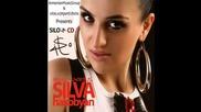 Silva Hakobyan - Sirelu Hamar2011 Siloi Cdnew Music [ Nice Music ]