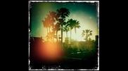 Louis la Roche - Los Angeles (original Mix)