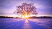 Countless Skies - Daybreak