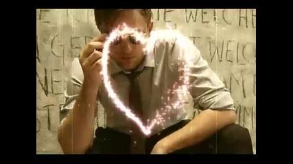 Kristen & Robert - Tonight Im Loving You