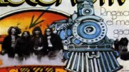 Locomotiv G T - Ringasd el magad [1972, full album]