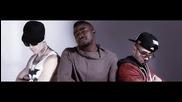 New!!! Pavell ft Venci Venc' - Batman ( Искам да си моя батман)