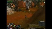 World Of Warcraft Hackdupe