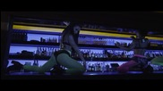 Konshens - Physically Fit