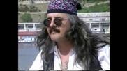 Mira Skoric i Zlaja - Volim te - Official Video