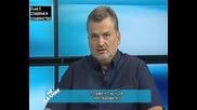 Лъжа 5 Славяни И Славянство Най Голямата Лъжа ( Големите пет лъжи в българската история )