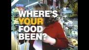 Реклама - Freshdirect В Магазина Смърка