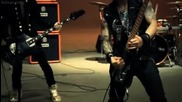 Shingaram Band - Crazy Rock n Roll