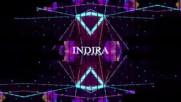 Indira Forza - 2018 - Nisam spavala (hq) (bg sub)