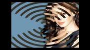 Uriah Heep - Stealin - Anne Hathaway