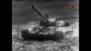 Т-72 Сделано в Ссср
