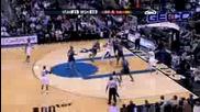 Utah Jazz (87) Vs. (95) Washington Wizards Първа Победа За Сезона