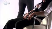 Страхотна! Сиана - Не се хаби ( Official Video)