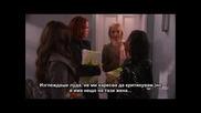 Тайният живот на една тийнейджърка 1 сезон 21 епизод 2 част (бг суб)