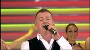 Dejan Cirkovic Cira i Djura Mornar - A bre nije nije - GS - (TV Grand 30.06.2014.)