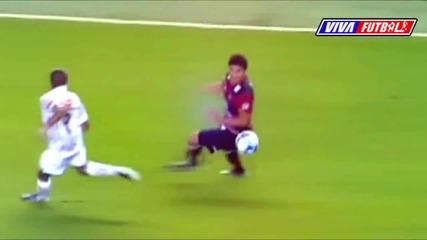 Viva Futbol Volume 59