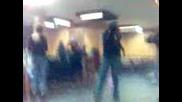 Танци На Хижа Здравец
