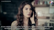 Булките бегълки Kacak Gelinler еп.11-2 Руски суб. Турция