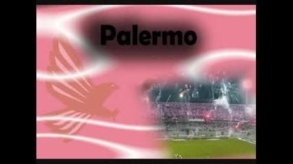 Химна На Палермо