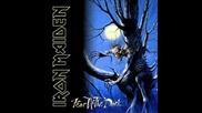 Fear Of The Dark Iron Maiden