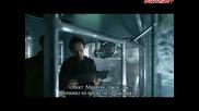Пришълецът 2 (1986) бг субтитри ( Високо Качество ) Част 3 Филм