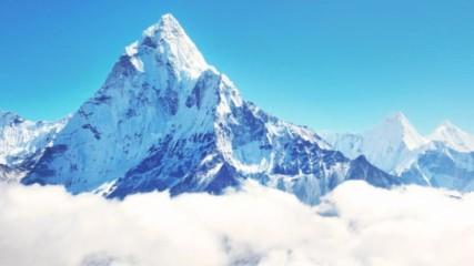 Как умират хората на Еверест