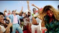 Jennifer Lopez ft. Pitbull - Live it up ( Official video )
