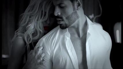 Андреа & Фики - Секс за ден | C D - R I P