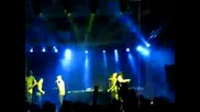 Illmate - Pesenta (live)