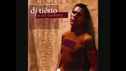 Dj Tiesto feat Nicola Hitchcock - In My Memory (превод)