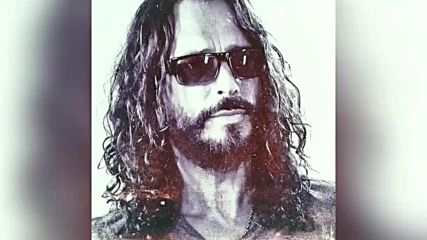 Chris Cornell - Nothing Compares 2 U