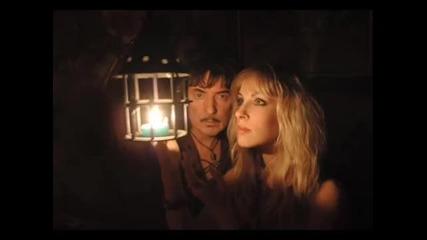 ' Street of Dreams' ~ Blackmore's Night feat. Joe Lynn Turner