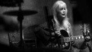 Emmylou Harris - Six White Cadillacs (Оfficial video)