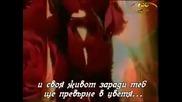 Алла Пугачова милион рози
