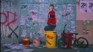 M A D T O W N ( 매드타운 ) - O M G T ~ [ Music Video ] ♥