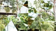 Clean Bandit - Rihanna ( Audio ) ft. Noonie Bao