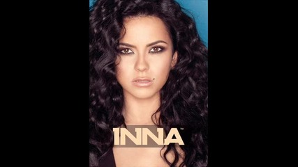 Inna - Ai Se Eu Te Pego ( Remix )
