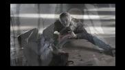 James Of Twilight.wmv
