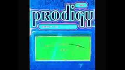 The Prodigy - Elevation 91