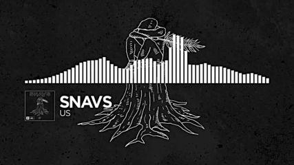Snavs - Us