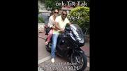 ork Tik Tak - Of Me Chave Live