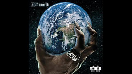 D12 - 6 in the morning