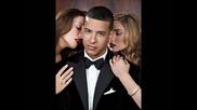 Daddy Yankee - Тodos Quieren a Raymond