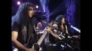 Kiss - I See You Tonight (mtv - Unplugged)