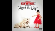 The Game ft. Jeezy & Kevin Gates - Black On Black
