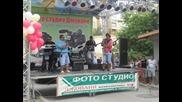 ork impulsi Barilo Mo cavo barilo mo vilo 2012 Bymr`pirata_bossa
