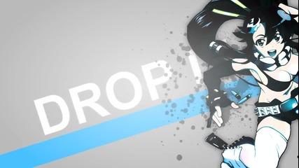/dropitdown/+