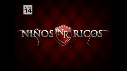 Ninos Ricos Pobres Padres-115-5
