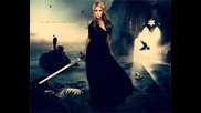 Injinera Bg™ - Buffy The Vampire Slayer - Buffy Main Theme